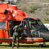 Rescue Drill-134