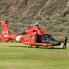 Rescue Drill-132