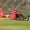 Rescue Drill-131