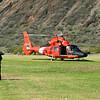 Rescue Drill-136