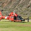 Rescue Drill-130