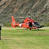 Rescue Drill-137