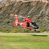 Rescue Drill-143