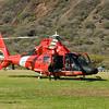 Rescue Drill-128