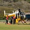 Rescue Drill-127