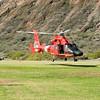 Rescue Drill-141