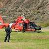 Rescue Drill-129