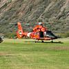Rescue Drill-138