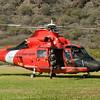 Rescue Drill-135