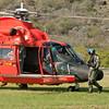 Rescue Drill-133