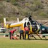 Rescue Drill-126