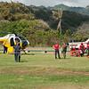 Rescue Drill-12