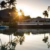 Kuapa Isle sunrise-1