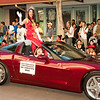 Chinatown Parade 2011-98