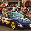 Chinatown Parade 2011-90