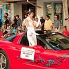 Chinatown Parade 2011-103