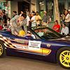 Chinatown Parade 2011-94