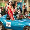 Chinatown Parade 2011-99