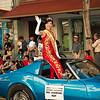 Chinatown Parade 2011-100