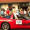 Chinatown Parade 2011-104