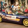 Chinatown Parade 2011-93