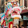 Chinatown Parade 2011-198