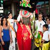 Chinatown Parade 2011-205