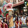 Chinatown Parade 2011-200