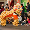 Chinatown Parade 2011-152