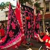 Chinatown Parade 2011-158