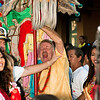 Chinatown Parade 2011-199