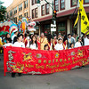 Chinatown Parade 2011-194