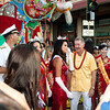 Chinatown Parade 2011-201