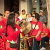 Chinatown Parade 2011-157