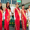 Chinatown Parade 2011-211