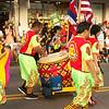 Chinatown Parade 2011-148
