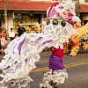 Chinatown Parade 2011-155
