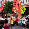 Chinatown Parade 2011-163