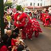Chinatown Parade 2011-153