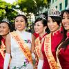 Chinatown Parade 2011-208