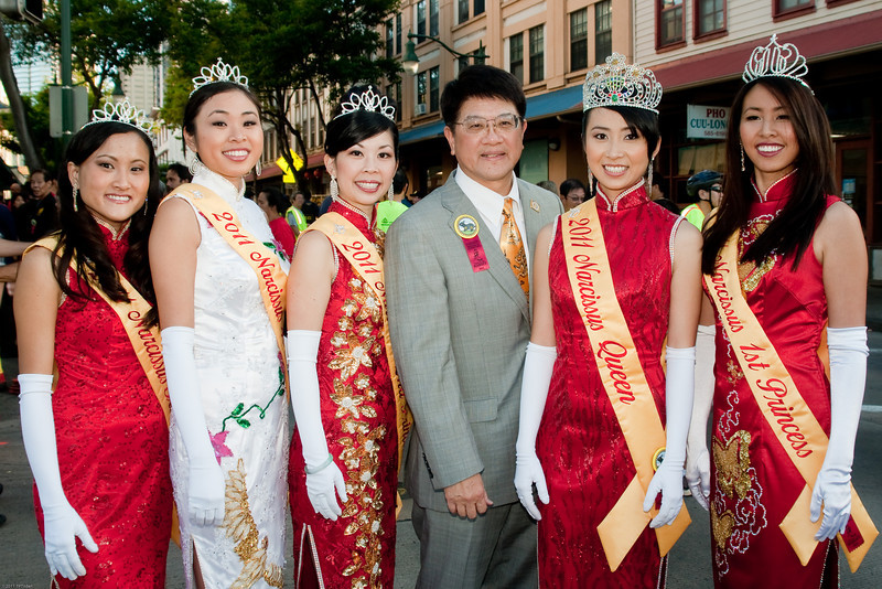 Chinatown Parade 2011-210
