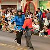 Chinatown Parade 2011-160