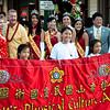 Chinatown Parade 2011-196