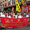 Chinatown Parade 2011-193
