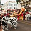 Chinatown Parade 2011-154
