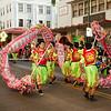 Chinatown Parade 2011-146