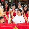 Chinatown Parade 2011-195
