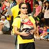 Chinatown Parade 2011-162