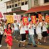 Chinatown Parade 2011-161