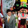 Chinatown Parade 2011-207